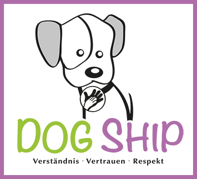 dogship_logo