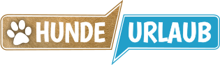hunde-urlaub-logo
